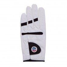 Golf Glove left  handed