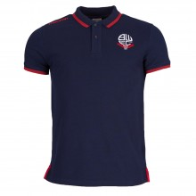 Travel Polo Shirt Adult 1819