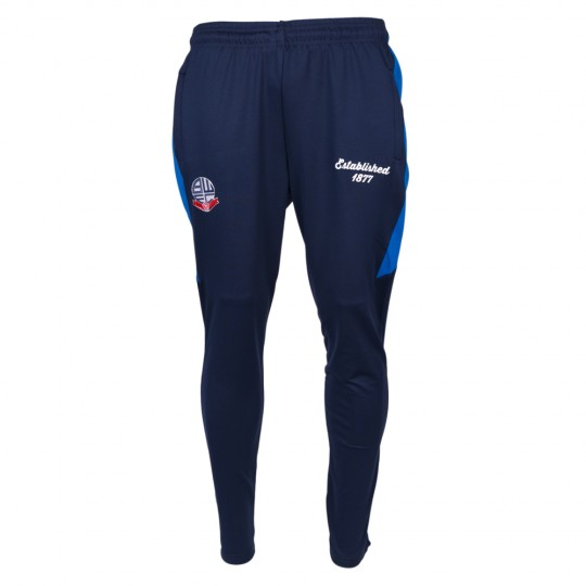 Travel Tracksuit Pant Adult 1920