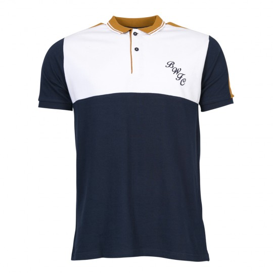 Polo Shirt Lacerta