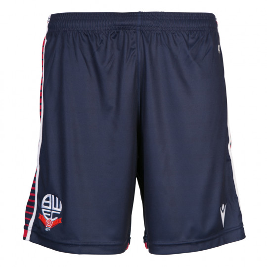 Home Short  Adult