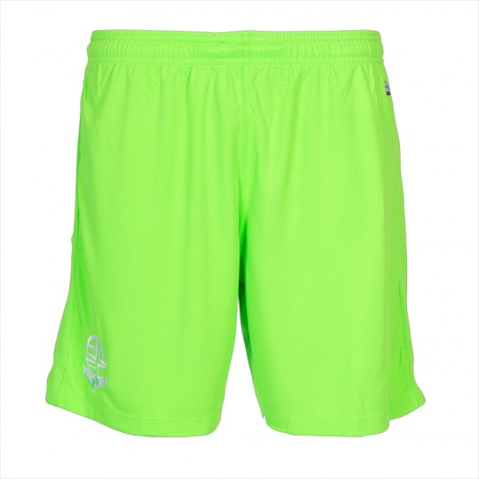 GK Short Home Adult