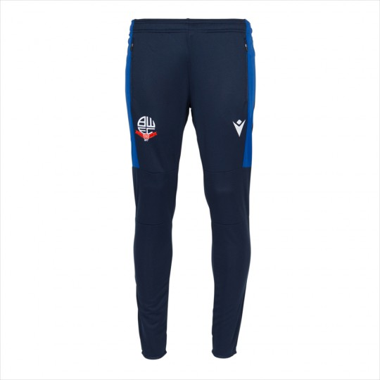 Travel Tracksuit Pant Junior