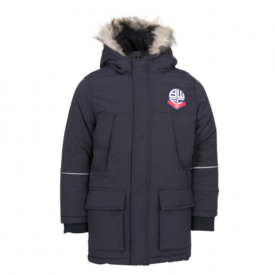 Jacket Columbia Boys