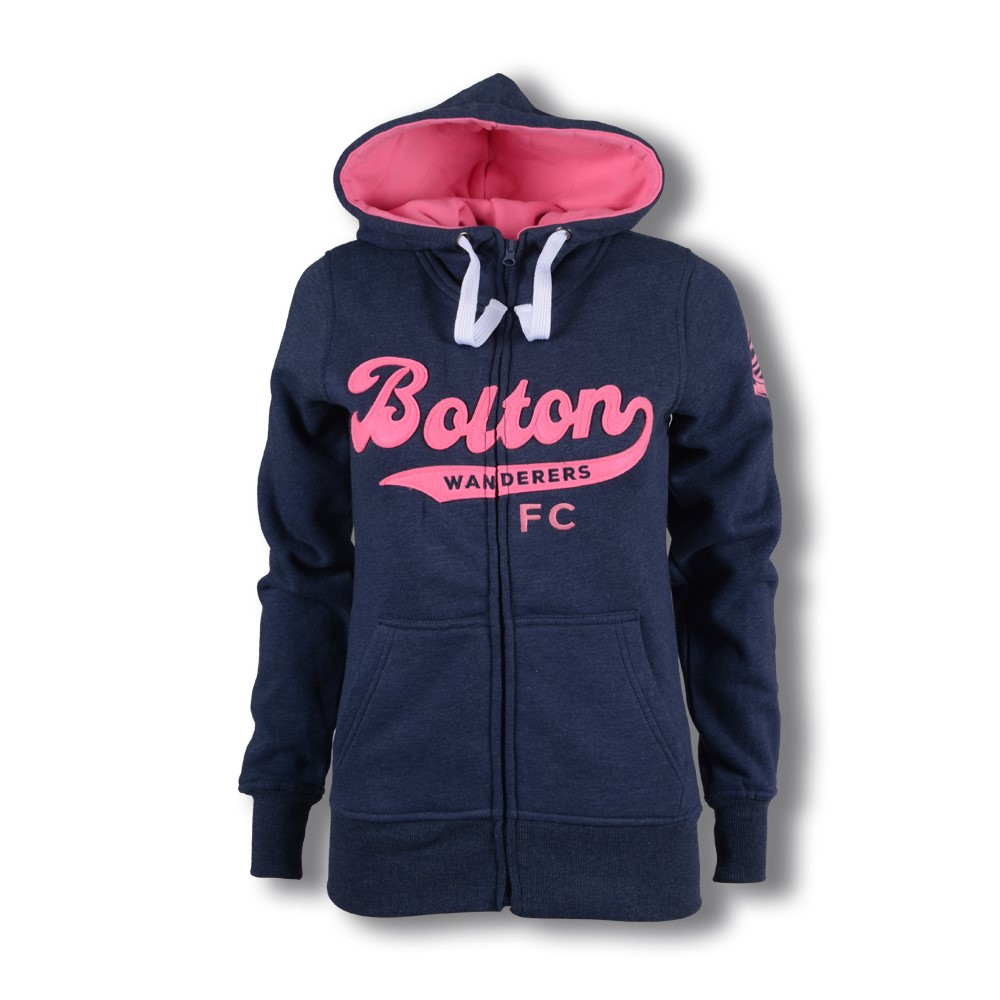 Full zip hoody boden ladies for Bodendirect uk