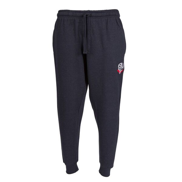 Jefferson Jog Pant Junior