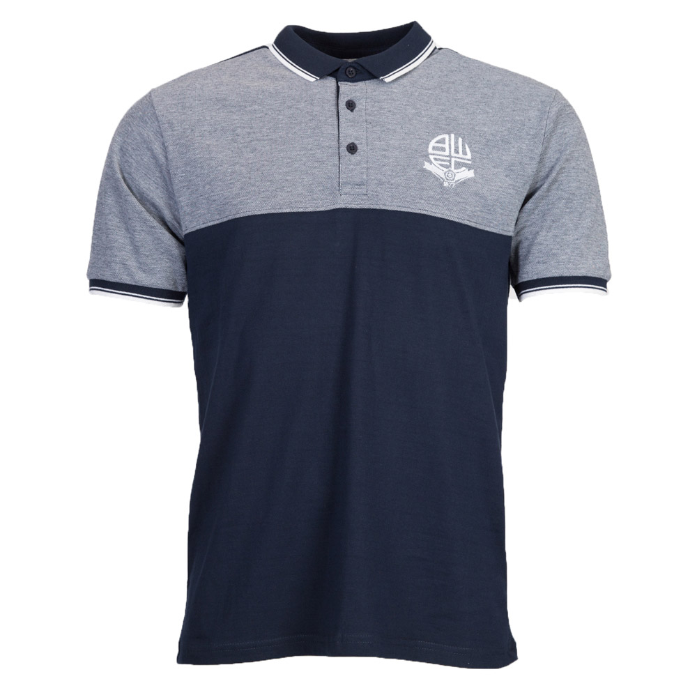 Polo Shirt Sabre
