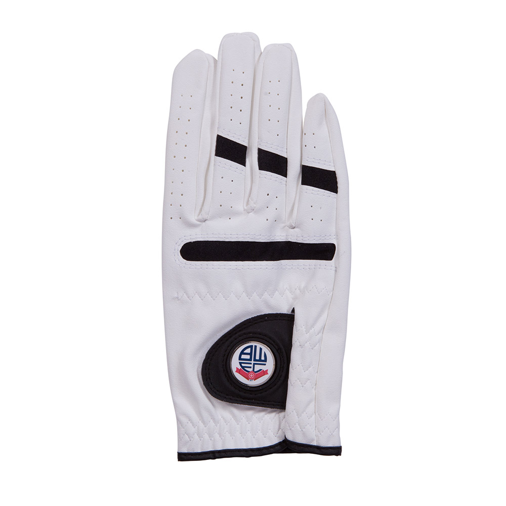 Golf Glove right handed