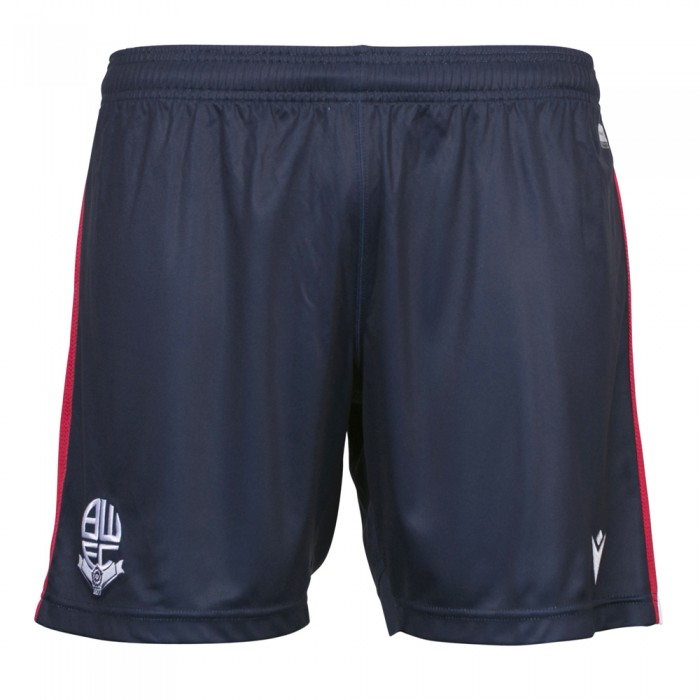 Away Short Adult
