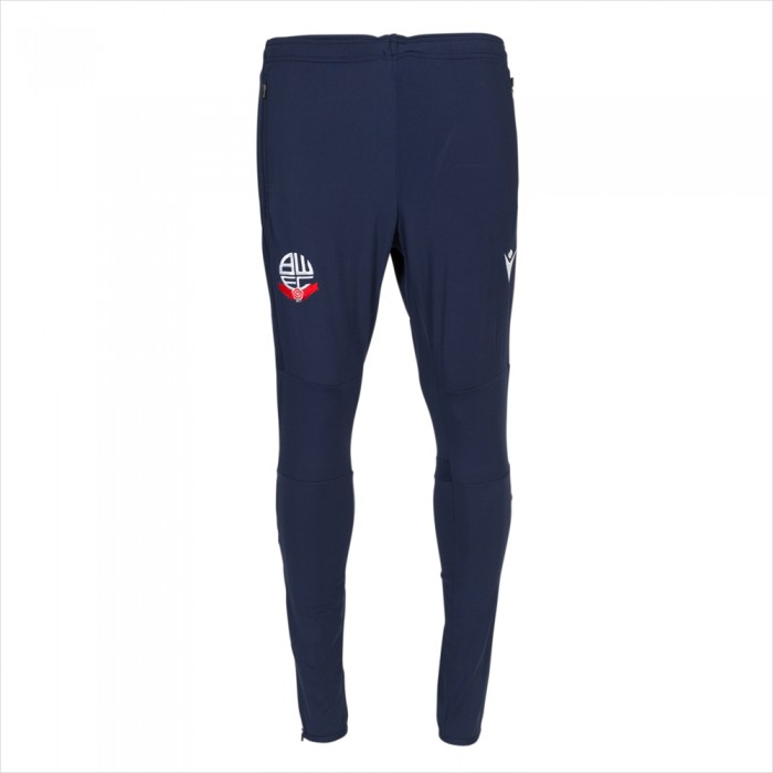 Training Poly Pant Adult