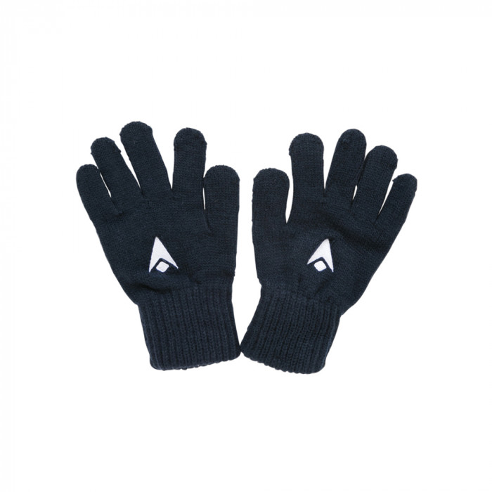 Macron Iceberg Gloves Junior