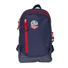 Backpack Junior BWFC