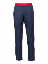 Travel Tracksuit Pant Adult 1617