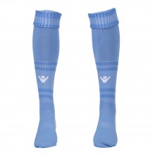Away Sock Junior 1617