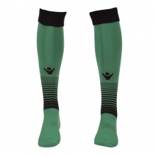 GK Sock  Home Adult 1617
