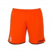 GK Short Away Junior 1718