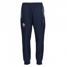 Travel Tracksuit Pant Adult 1718