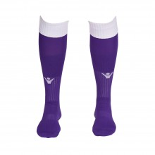 Away Sock Junior 1718