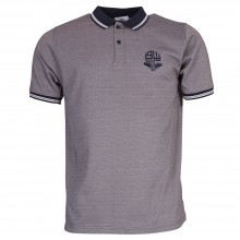 Polo Shirt Jaipur