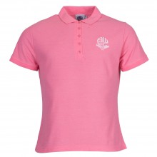 Ladies Polo Shirt Mia