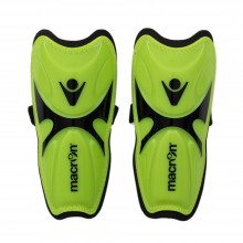 Shinguards Titanium Juniors