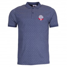 Polo Shirt Pegasus