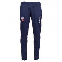 Travel Tracksuit Pant Adult 1819